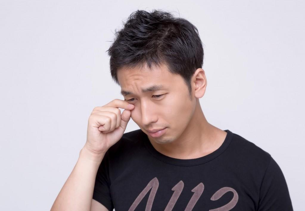 耳鳴り障害